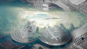 Bitcoin Era die Widerstandsfähigkeit von XRP