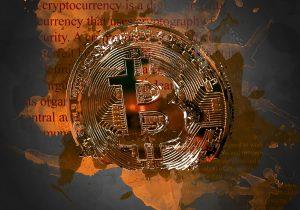 Block bei Bitcoin Profit halbiert